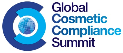 Looking Forward to the IQPC Global Cosmetics Compliance Summit