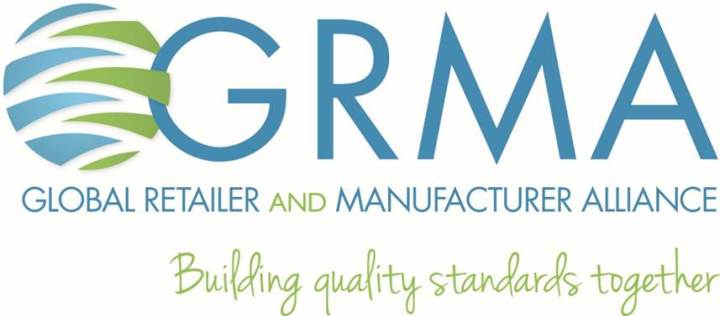 GRMA is Now an Independent Nonprofit Organization