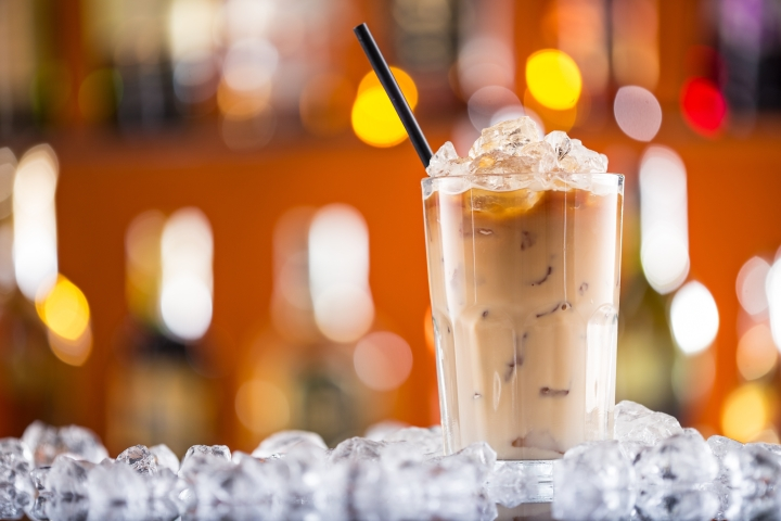 Starbucks False Advertising Case Dismissed: Yes, Cold Drinks Contain Ice